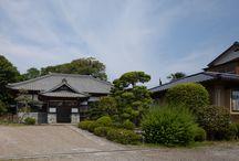 igawa-arch/稲敷の家