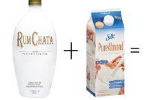 Alcohol / Drinks, cocktails, liqueur, mixes, recipes