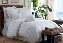 #beddingstyle / by carol clark