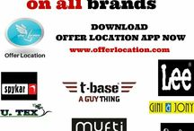Offers in Bhopal / Check out offers nearby in Bhopal