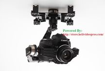 http://store.helivideopros.com/ / Buy all kind of drones and phantom 3 drones in Canada from our online store. Started in 2009 we have filmed for most major film studios (ABC, Warner, FOX, MGM) http://store.helivideopros.com/