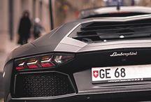 Automobili / Automobili cars