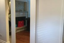 Closet ideas and tips / closet inspiration, ideas for closets, small closet