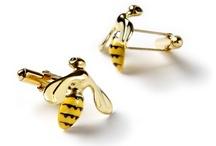 Bee Classy / by Katie Lee