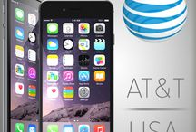How to Unlock USA iPhone 6 5s 5c 5 4s 4 lock on AT&T Verizon Sprint Network / Here will show you the best service how to Unlock AT&T iPhone 6 5s 5c 5 4s 4 and other carrier how Sprint, Verizon and T-Mobile from USA Networks