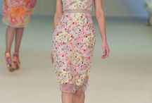 Fashion!