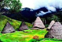 /komodo/wae-rebo-traditional-village-3d-2n
