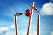 Betting on cricket / Sports Betting is all about Money management. We still have to keep betting on markets full of opportunities to grow. For more information please visit www.bets2cricket.com