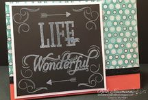CTMH: Life is Wonderful (July15SOTM)