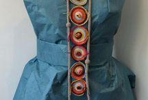 collar artas mandalas