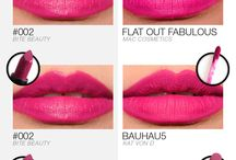 Makeup Dupes / Makeup dupes for your favorites! / by Temptalia