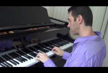 Learn How To Play Fur Elise / Learn all 3 movements of Fur Elise in 11 Lessons.