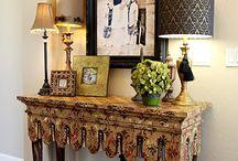 HOME:entryway/foyer