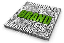 Branding / #Intuitm gives 100% Client Support by #phone and #Email. Best in doing #promotion for any #brand so if you want to make your #brand popular kindly visit http://www.intuitm.com