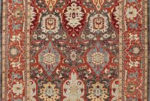 Traditional Design Rugs