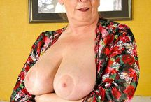 old mature hot