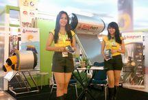 Service solahart jakarta selatan 021 71231659 / Service Solahart 02171231659 Mobile : 082113812149 Tidal panas, bocor, bongkar pasang, pemasangan pipa air panas, ditangani dengan tekhinisi yang cukup berpengalaman cv fikri mandiri jaya service Jakarta Indonesia