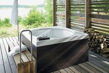 badkamer wouter