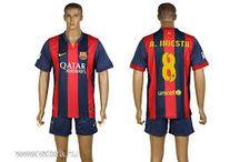 barcelona focimez