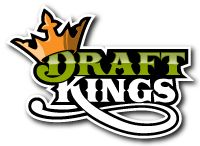 DraftKings / DraftKings is one of the largest daily fantasy sports website on the market.    DraftKings offers daily games for all the sports you want: NFL, NBA, MLB, NHL, CFB, CBB   and more. DraftKings has incredibly Large-Field Contests (GPPs) and   tournaments.http://www.oddsandpots.com/promotions/draftkings/