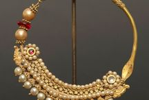 Indian Fashion & Jewelry