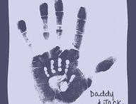 Baby <3 / by Kassie Longbrake