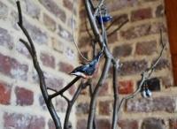 Artsy Fartsy / All things creative --visual inclination edition.