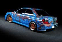 car_sketch
