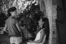 Wedding Siena | Elena & Emanuele / Wedding in Siena, Elena & Emanuele | http://www.marcovegni.it/fotografo-matrimonio-toscana/index.php/matrimonio-a-siena-elena-emanuele.html | info@marcovegni.com