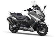 Motos - Scooter y más