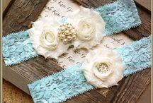dresses story / Like Dresses.....!!!!!!