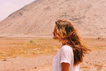 Travel / Cape Verd - Sal