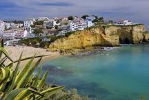 MEDICAL TOURISM IN PORTUGAL (2015) / Medical tourism in Portugal, plastic surgery , dental care, general surgery and more.