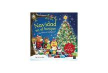 Libros Navidad / Para regalar...