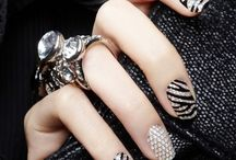 #Manicure #Monday ~ #Capri #Jewelers #Arizona / by Capri Jewelers Arizona
