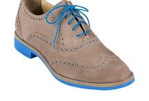 Shoes design good