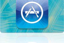 Tips para iPad y iPhone  / Consejos prácticos para que mejores tu experiencia usando las mejores apps para tu iPad y iPhone