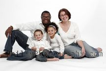 Family Portraits / Family portraits from Philly Photography