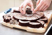 Hrnčekové koláče