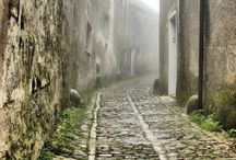 City of Sicily