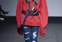 fashion ✨
