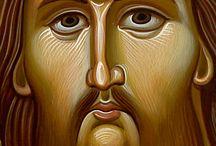 icone ortodoxe