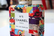 Perfume my life