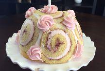 Sweet Deja Vu / portfolio from my cafe