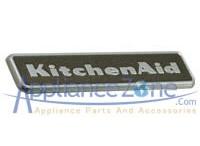 KitchenAid / KitchenAid replacement parts accessories.