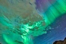 Alaskaaaaaaah / by Cinnamon Swires