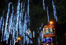 Travel & Crafts / Viajes y Artesanias / Turismo en Medellín Colombia y sus alrededores / artesanías colombiana. -------------- Medellín Colombia Tourism and surroundings / Colombian crafts