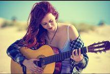 music relaxactoin