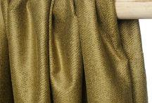 Fabrics wishes