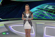 Olga Hamadejová